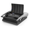 Брошюратор GBC CombBind 210 A4 (4401846), купить за 17 415руб.
