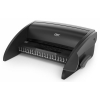 Брошюратор GBC CombBind 100 A4 (4401843), купить за 2 855руб.