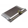 Резак дисковый REXEL SmartCut A425 [2101965], купить за 3 030руб.