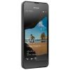 Смартфон Microsoft Lumia 550, черный, купить за 7015руб.