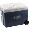 Автохолодильник Ezetil E 40 М 12/230V, купить за 12 660руб.