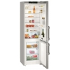 Холодильник Liebherr CUef 4015-20, купить за 39 540руб.