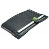 Резак дисковый REXEL SmartCutA300 [2101963], купить за 2 440руб.
