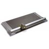 Резак дисковый REXEL SmartCut A445 [2101966], купить за 4 570руб.