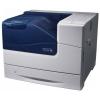 Xerox Phaser 6700 N, ������ �� 109 870���.