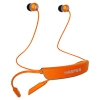 Гарнитура bluetooth Harper HB-309 ORANGE, купить за 5 430 руб.