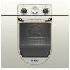 Духовой шкаф Bosch Nostalgie HBA23BN21, купить за 30 000руб.
