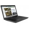 Ноутбук HP ZBook 17 G3 , купить за 186 390руб.