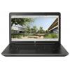 Ноутбук HP ZBook 17 G3 , купить за 230 850руб.