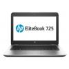 Ноутбук HP EliteBook 725 P4T48EA серебристый, купить за 66 750руб.