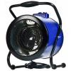 Обогреватель NeoClima ТПК-6, 6 кВт, купить за 4 560руб.