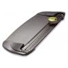 Резак дисковый REXEL SmartCut A200, купить за 2 055руб.