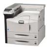 Лазерный ч/б принтер Kyocera FS-9130DN (1102GZ3NL1), купить за 94 980руб.