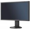 NEC E243WMi Чёрный, купить за 20 070руб.