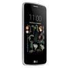Смартфон LG K5 X220ds 3G 2Sim Титан, купить за 5810руб.