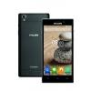 Смартфон Philips Xenium V787, купить за 17 475руб.