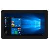 ������� Dell Latitude 11 256Gb 4G, ������