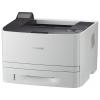 Лазерный ч/б принтер Canon i-Sensys LBP252dw (0281C007), купить за 15 090руб.