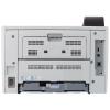 Лазерный ч/б принтер Canon i-Sensys LBP251dw (0281C010), купить за 14 100руб.