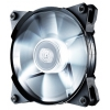 ����� COOLER MASTER R4-JFDP-20PW-R1 120MM PWM White, ������ �� 1 270 ���.