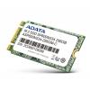 Жесткий диск ADATA Premier SP600 256Gb, M.2 2242, SATA3 (ASP600NS34-256GM-C), купить за 6 360руб.