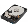 Жесткий диск HDD Toshiba SATAIII 2000Gb MG04ACA200E black, купить за 6630руб.