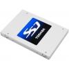 Жесткий диск Toshiba 1 Tb SSD, SATA (THNSNJ1T02CSY4PDGB), купить за 21 920руб.