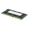 Samsung DDR3 1600 SO-DIMM 4Gb, M471B5173DB0-YK0D0, купить за 1 920руб.