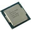 Процессор Intel Xeon E3-1245 V5 Skylake-S (3500MHz, LGA1151, L3 8192Kb, Tray), купить за 20 075руб.
