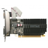 Видеокарта geforce Zotac PCI-E NV GT710 ZONE Edition 1024MB DDR3 64bit VGA DVI, HDMI ZT-71301-20L, купить за 2 680 руб.