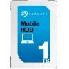 Жесткий диск Seagate ST1000LM035, 1000 Gb, 2.5'', 5400rpm, 7 мм, купить за 3 475руб.