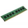 ������ ������ GeIL GN44GB2400C16S (DDR4, 1x 4Gb, 2400MHz, CL16, DIMM), ������ �� 1 690���.