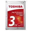 Жесткий диск Toshiba HDWD130UZSVA, 3Тб, купить за 5310руб.
