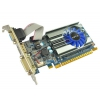 ���������� GeForce KFA2 GeForce GT710 954Mhz PCI-E 2.0 1024Mb 1600Mhz 64 bit DVI HDMI HDCP (121840), ������ �� 2 230���.