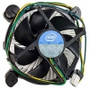 Intel E97379-001, купить за 640руб.