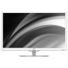 Телевизор JVC LT24M440W, белый, купить за 8 735руб.