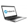 Ноутбук HP ProBook 650 G2  i3-6100U/4/500/DVD-RW/WiFi/BT/Win7Pro/15.6