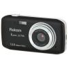 Цифровой фотоаппарат Rekam iLook S755i, черный, купить за 2 699руб.