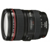 �������� Canon EF 24-105 mm f/4L IS USM (0344B006), ������ �� 71 900 ���.