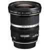 �������� Canon EF-S 10-22mm f/3.5-4.5 USM (9518A007), ������ �� 41 899 ���.