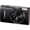 Цифровой фотоаппарат Canon IXUS 285 HS, черный, купить за 12 899руб.