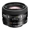 Nikon 50 mm f/1.4D AF Nikkor, ������ �� 19 899���.