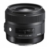 �������� Sigma AF 30mm f/1.4 DC HSM Art Canon, ������ �� 33 599���.