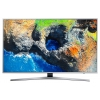 Телевизор Samsung UE55MU6400UXBU, Серебристый, купить за 61 590руб.