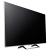 Телевизор Sony KD55XE8577, серебристый, купить за 81 150руб.