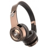 Monster Elements Bluetooth On-Ear Wireless, розово-золотая, купить за 18 430руб.