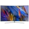 Телевизор Samsung QE49Q7CAM, купить за 134 445руб.