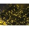 Гирлянда Triumph Tree, 550 ламп, 1100 см, купить за 1 900руб.