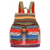 Рюкзак городской Justo Creazione 1481 AA, (цветной), купить за 1 323руб.
