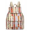 Рюкзак городской Justo Creazione 2426 AB (цветной), купить за 1 380руб.